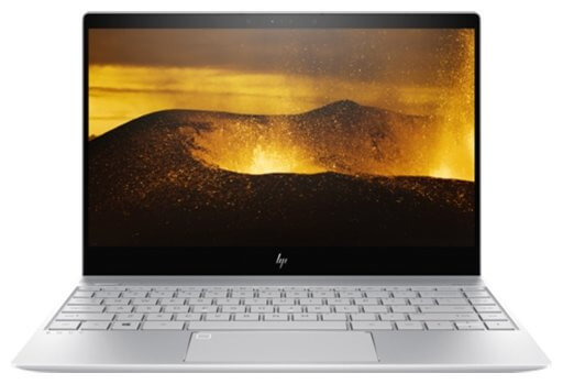 HP Envy 13-ah1006ur  Core™ i5-8265U
