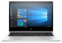 HP EliteBook 1040 G4 Core™ i5-7200U