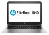 HP EliteBook 1040 G3  Core™ i7-6600U