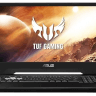 ASUS TUF Gaming FX505D AMD Ryzen7-3750, DDR4 8GB, HDD 1TB, VGA 3GB ,15.6""