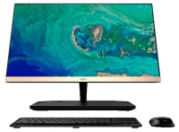 "Acer S24-880D 23.8"" Core™ i5-8250"