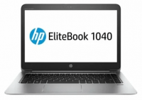 HP 1040 EliteBook  Core™ i7-6500U