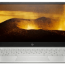 HP Envy 13-aq1007ur Intel i5-1035G1