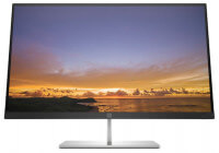 "HP - 27"" Pavilion Quantum Dot Display 27 (5DQ99AA)"