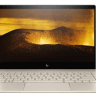 HP Envy 13-aq1009ur Intel i5-1035G1