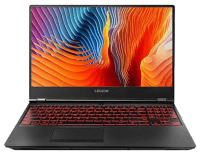 "Ноутбук Lenovo Legion 5 17IMH05H Core i7-10750H, DDR4 8GB, SSD 512GB, VGA GeForce GTX 1650Ti 4GB GDDR6, 17.3"" FHD IPS Anti-glare  60Hz"