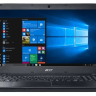 Acer A315 Core™i3-1005G1, DDR4 GB, 1TB HDD, 15.6""