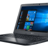 ACER A315-56 Core™ i3-1005G1, DDR4 4GB, HDD 1TB, VGA 2GB MX330, 15.6""