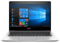 HP EliteBook 830 G4 Core™ i5-8250U
