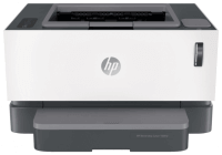 HP - Neverstop Laser 1000w <4RY23A>