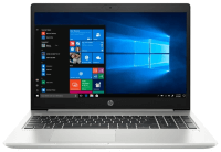 HP 450 G7 Core™i5-10210U, DDR4 8GB, HDD 1TB, VGA 2GB, 15.6""
