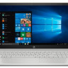 HP Pavilion 15-cs0051ur Intel i5-8250U